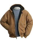 Dri-Duck Cheyenne Jacket