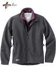 Dri-Duck Ladies Precision All Season Jacket