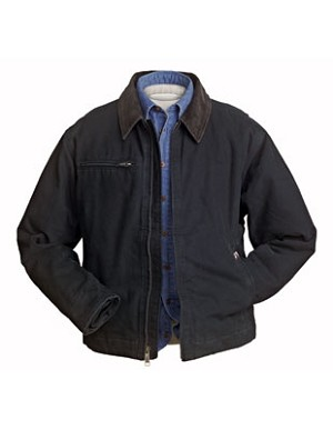 Dri-Duck Outlaw Jacket